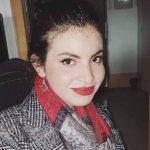 Nour Mezouane